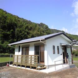 2008-10-13-6.jpg