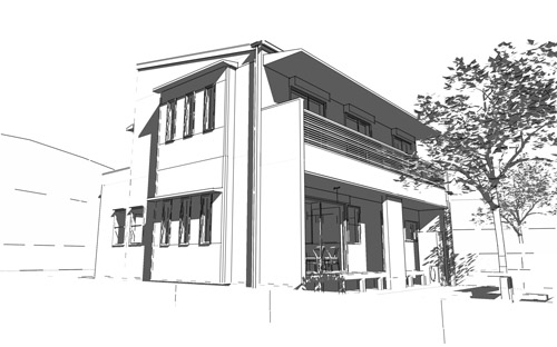 2008-10-2-1.jpg
