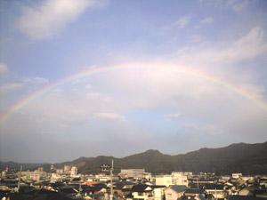 2008-11-23-4.jpg