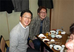 2008-12-13-10.jpg