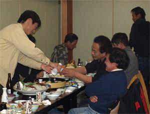 2008-12-13-11.jpg