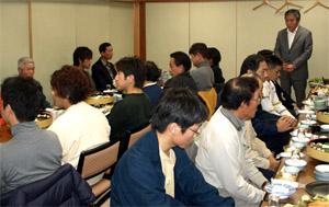2008-12-13-2.jpg