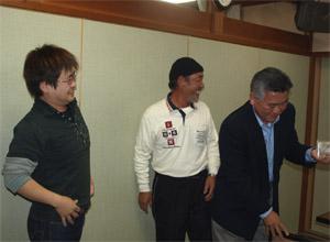 2008-12-13-6.jpg