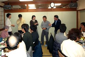 2008-12-13-7.jpg