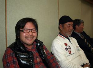 2008-12-13-8.jpg