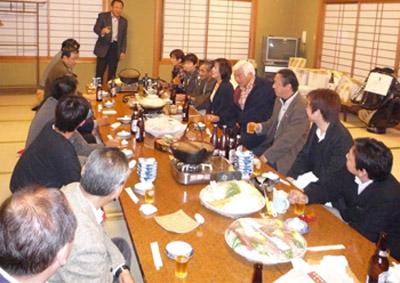 2008-12-14-15.jpg
