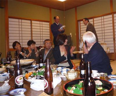 2008-12-14-16.jpg