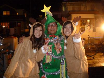 2008-12-20-6.jpg