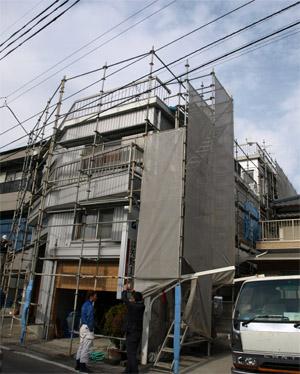 2008-12-29-1.jpg
