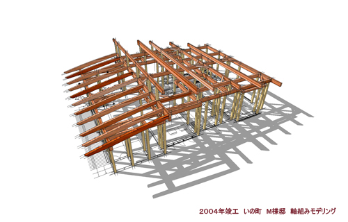 2008-9-10-1.jpg