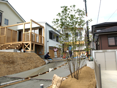 2008-9-25-4.jpg