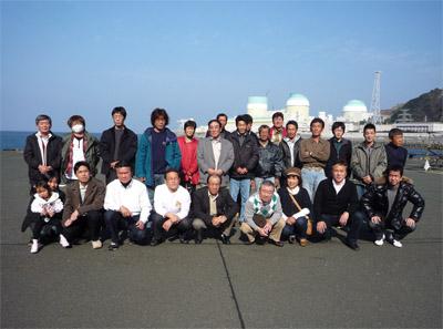 2009-2-11-5.jpg