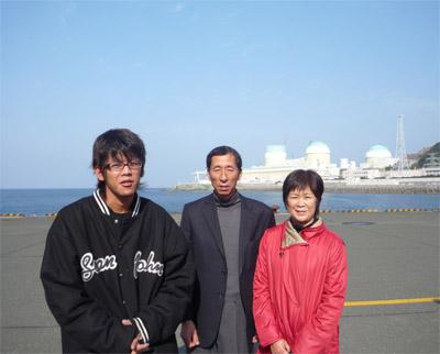 2009-2-11-6.jpg
