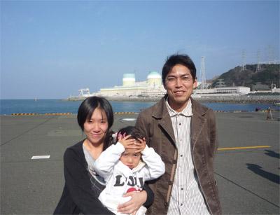 2009-2-11-7.jpg