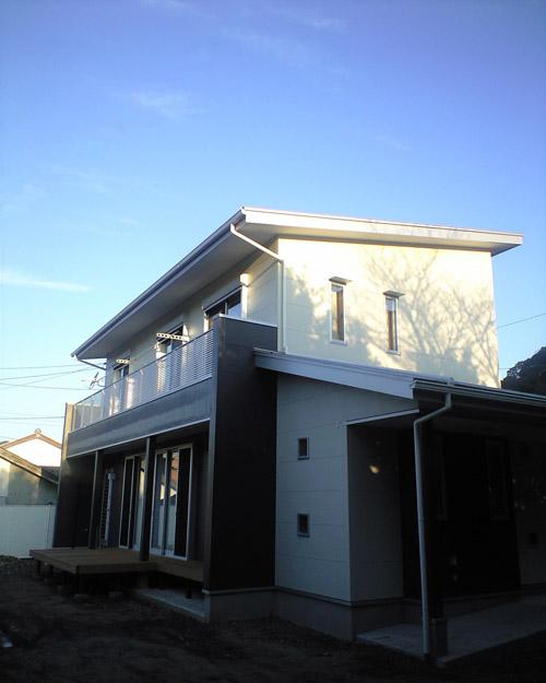 2009-2-27-6.jpg