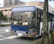 20090712112034