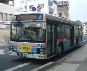 20090812082240