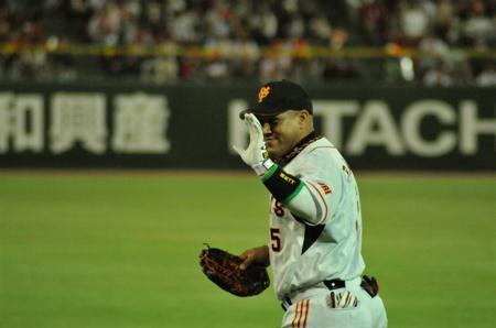 野球430-7