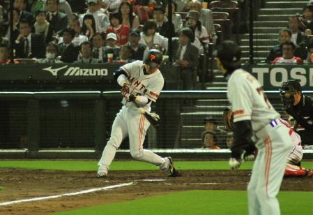野球430-8