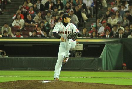 野球430-10