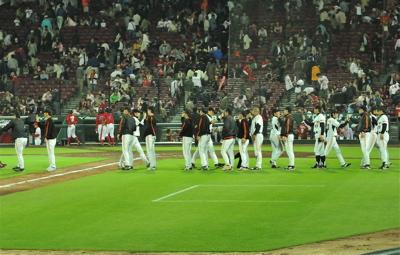 野球430-11
