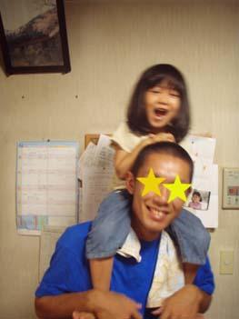 日本2009