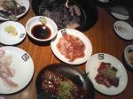2007.7.05焼肉
