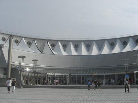 20090822-1.jpg