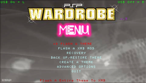 PSPWardrobe-screenshot-01[1]