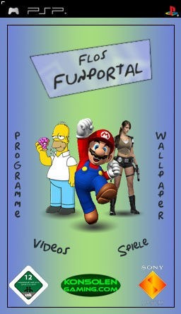 flo-funportal-psp-homebrew[1]