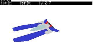 objLoader-1.jpg