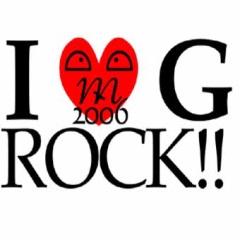 20070308030352.jpg