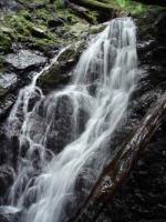 5mスダレ滝80