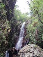 15m直滝