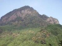 1.馬子岳