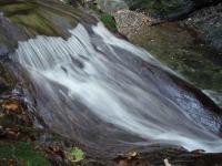 7.水流の紋