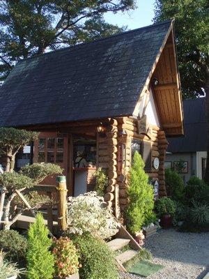 八木牧パークハウス