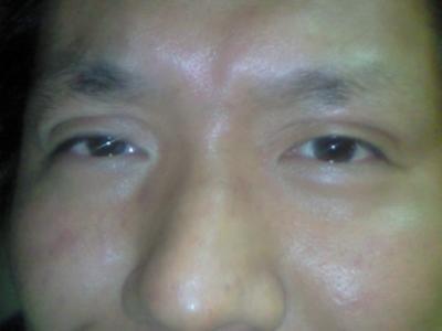 200803142209000.jpg