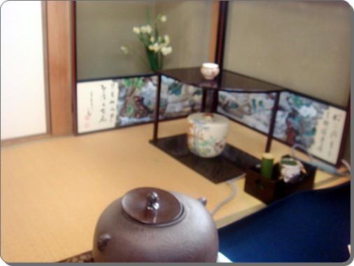hatsu2012f.jpg