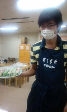 nihongo9.jpg