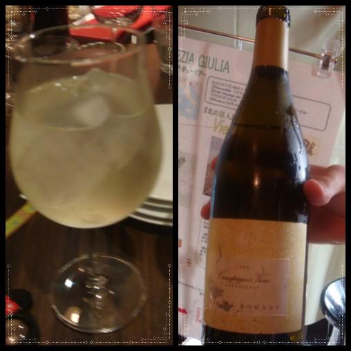 winepage1.jpg
