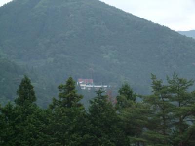 yuno1.jpg