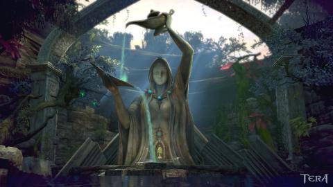 カレーの女神