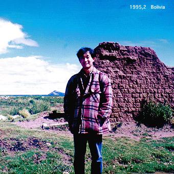 ボリビア0002