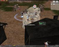 mabi053_convert_20090901133519.jpg