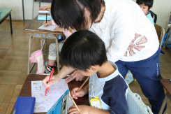 2008_05_16_0004.jpg