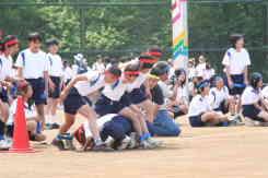 2008_05_17_0007.jpg