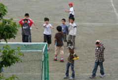 2008_05_19_0003.jpg