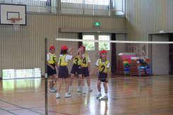 2008_05_210112.jpg