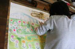 2008_05_21_0005.jpg